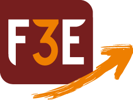 F3E - E-apprentissage